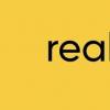 Realme即将推出一款价格实惠的新型智能手机