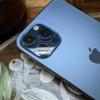 iPhone 13传闻:1TB版本仅限于iPhone 13 Pro