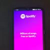 Spotify将根据您的语气为您播放音乐