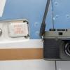 徕卡推出特别版M10-P相机,专为记者和作家设计