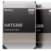 群晖为自己的存储系统引入了SATA HDD