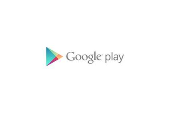 Google正在使用Google Play游戏应用测试一项新功能