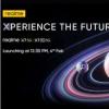 Realme X7 5G和Realme X7 Pro 5G关键规格在2月4日发布之前公布