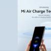 小米的Mi Air Charge将无线充电提升到一个新的水平