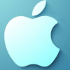 现代汽车重新生产苹果的电动汽车