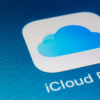 苹果宣布推出iCloud密码的Chrome扩展程序