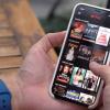 这是Netflix宣布支持HDR的新手机