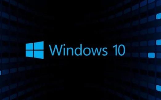 如何加快Windows 10的运行速度?