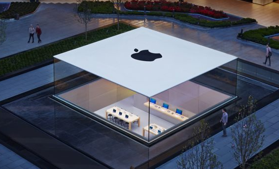 苹果将出售140亿美元债券!这是详细信息