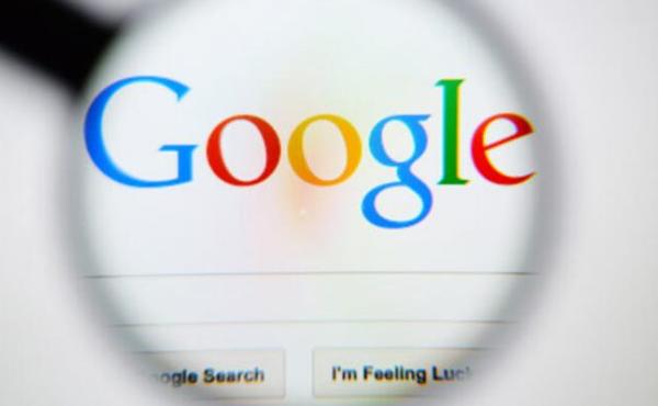 Google将提供有关搜索结果的更多信息