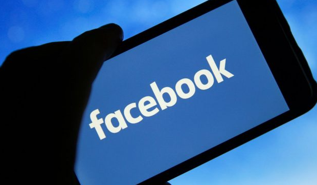 Facebook将坚持要求iPhone用户跟踪许可
