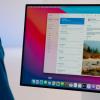 苹果macOS Big Sur 11.2更新发布