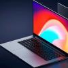 RedmiBook Pro确认配备背光键盘