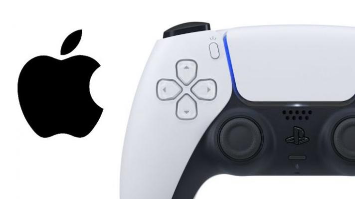 如何使用iOS 14.5将PS5控制器连接到iPhone
