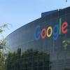 谷歌的母公司Alphabet发布了2020年第四季度和财年业绩