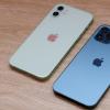 传苹果有新的iPhone 13镜头供应商
