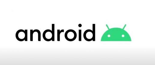 Android可能会像iOS一样获得针对跟踪的功能