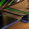 雷蛇推出其10端口RGB USB扩展坞