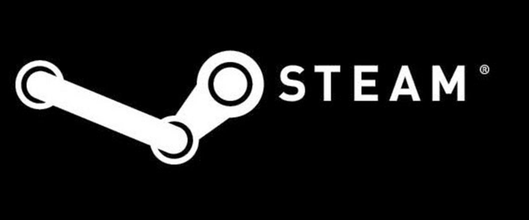 Steam:该平台已达到2600万并发玩家