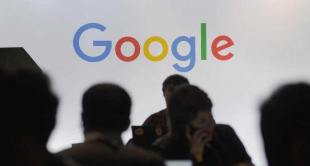 Google向发现BUG错误的人支付了670万美元