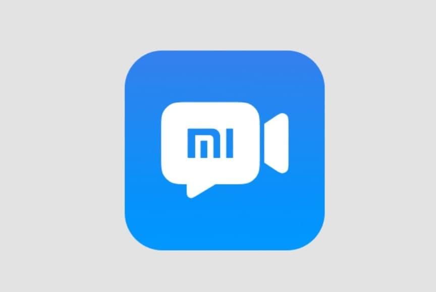 让我们看看miui12远程协助是如何工作的