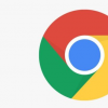 Chrome 88得更新比以往更重要