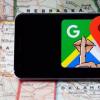 什么是Google地图的隐身模式