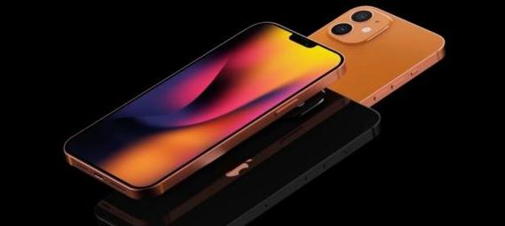 iPhone 12 mini失去竞争力,销量较低