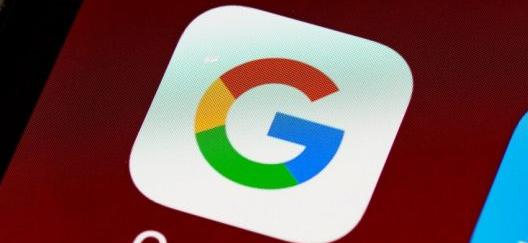 Gmail的桌面版本图标已收到一系列更新