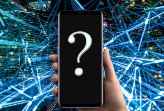 2021年1月:市场上最强大的10种手机