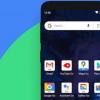 Android 12将凭借其隐私功能脱颖而出