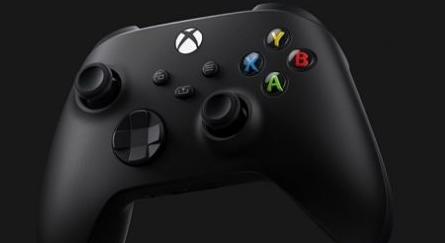 微软Xbox Series X / S控制器具有隐藏的同步功能