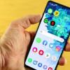 三星推出适用于Galaxy S20 FE的One UI 3.1更新