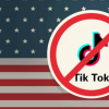 拜登政府重新审查特朗普的TikTok禁令决定