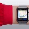 Apple Maps添加了报告速度控制的功能