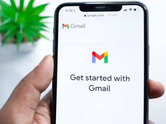 Google仍无法将隐私标签带到Gmail,地图和其他iOS应用