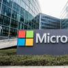 据称微软正在与社交媒体平台Pinterest进行谈判