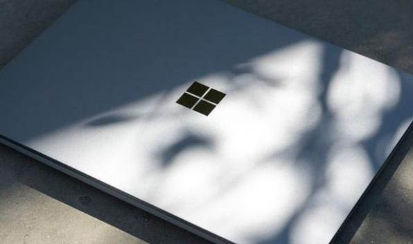 微软计划出售Surface PC的保护套