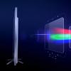 基于量子技术的三星OLED电视可能会在2022年推出