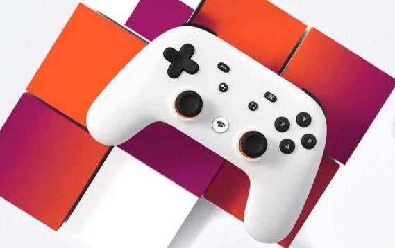 Google承诺为Stadia提供100多种游戏