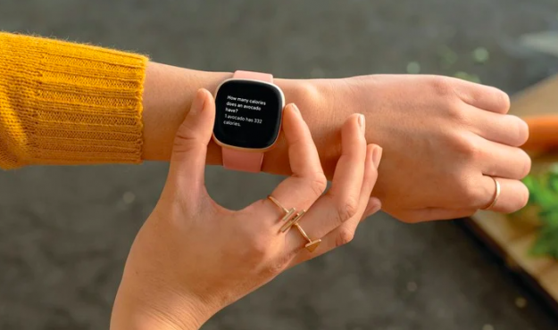 Facebook的新举动可能是一款智能手表