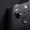 微软试图解决Xbox系列用户断开连接问题