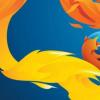 如何使用新的Firefox设计