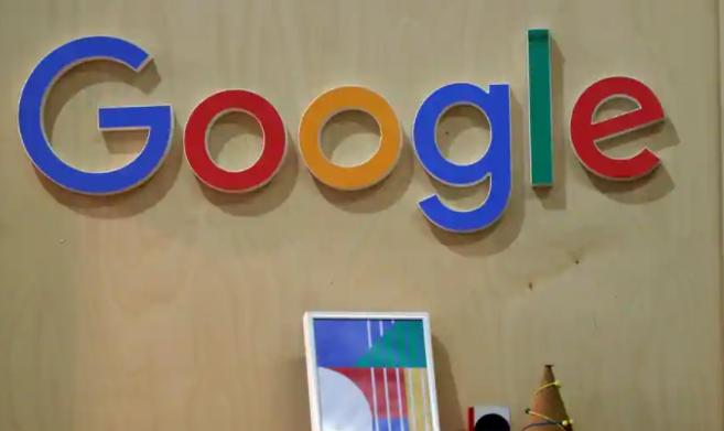 法国因酒店排名做法对Google处以110万欧元的罚款