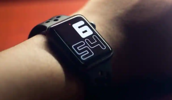 互联网信息:如果您有此问题 Apple将免费维修Watch Series 5 Watch SE