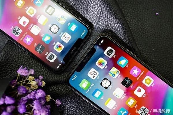 手机应用总是闪退怎么办?(手机应用软件出现闪退怎么办?)