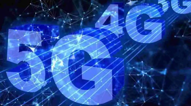 美国ITC将调查爱立信针对三星有关5G无线设备的投诉