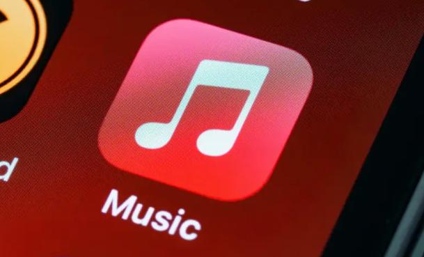 iOS 14.5在Apple Music中添加了滑动手势和弹出菜单