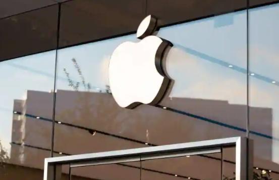 苹果招聘工程师开发6G无线