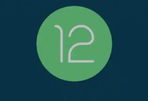 Google为Pixel设备发布了首个Android 12开发人员预览版